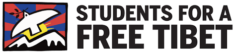 Student for a free tibet louisville