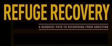 refuge recovery program